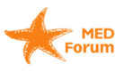 htmlimport_LogoMF