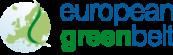 htmlimport_logo_european_green_belt